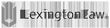 Lexington Law Firm